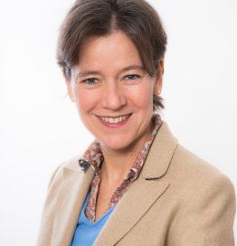 Karen Horn