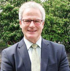 Michael C Burda