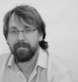 Andreas Johansson Heinö