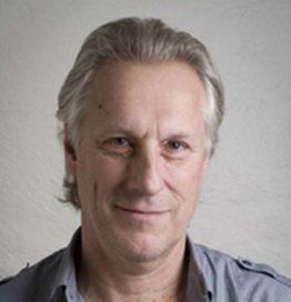 Lars Trägårdh