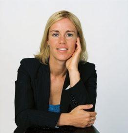 Eline van den Broek