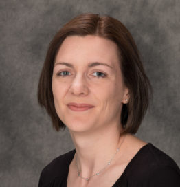 Johanna Möllerström